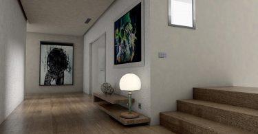 Cinq astuces pour réussir un investissement immobilier