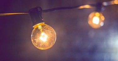 prix electricite
